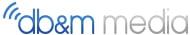 db&m Media, Inc.